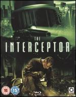 The Interceptor [Blu-ray]