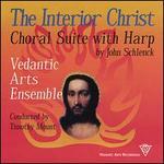 The Interior Christ