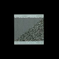The Invisible Girls - Martin Hannett/Steve Hopkins