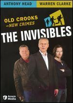 The Invisibles: Series 1 [2 Discs]