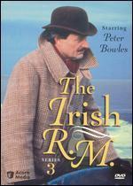 The Irish R.M.: Series 3 [2 Discs]