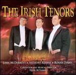 The Irish Tenors [Live in Dublin]