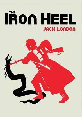 The Iron Heel - London, Jack