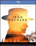 The Iron Orchard [Blu-ray]