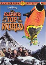 The Island at the Top of the World [30th Anniversary Edition]