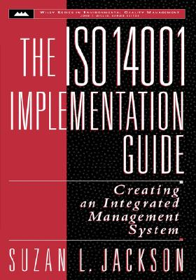 implementation of an integrated management information The main objective of this paper is to develop a framework for implementation of integrated management systems to meet  our concept of information has added.