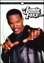 The Jamie Foxx Show: Season 02 -