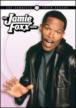 The Jamie Foxx Show: The Complete Third Season [3 Discs]