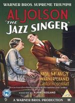 The Jazz Singer [2 Discs]