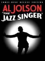 The Jazz Singer [80th Anniversary] [Deluxe Edition] [3 Discs]