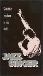 The Jazz Singer [Neil Diamond]