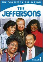 The Jeffersons: Season 01