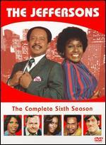 The Jeffersons: Season 06
