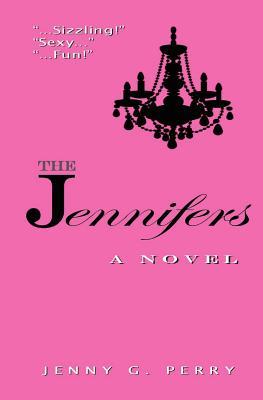 The Jennifers - Perry, Jenny G