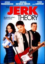 The Jerk Theory - Scott S. Anderson