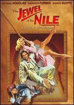 The Jewel of the Nile [Special Edition]