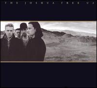 The Joshua Tree [Deluxe Edition] - U2