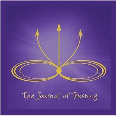 The Journal of Trusting - Joye, Barbara