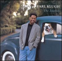 The Journey - Earl Klugh