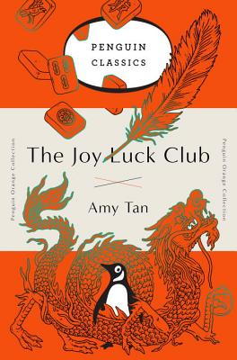 The Joy Luck Club - Tan, Amy
