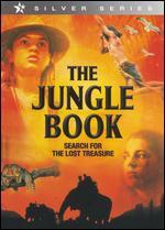 The Jungle Book: Search for The Lost Treasure