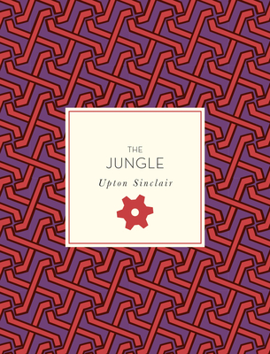 The Jungle - Sinclair, Upton, and Savage, Bill (Introduction by)