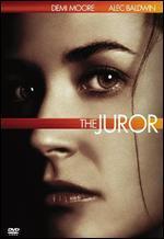 The Juror [P&S]