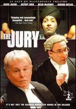 The Jury [2 Discs]