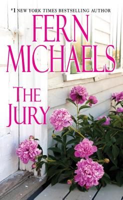 The Jury - Michaels, Fern