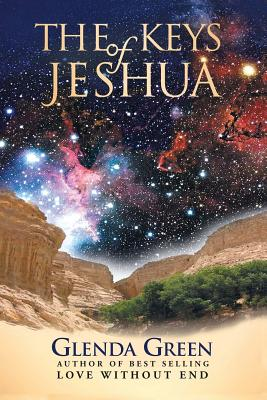 The Keys of Jeshua - Green, Glenda