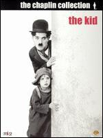 The Kid [2 Discs]