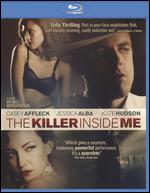 The Killer Inside Me [Blu-ray] - Michael Winterbottom