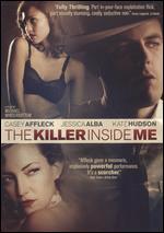 The Killer Inside Me - Michael Winterbottom