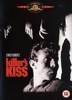The Killer's Kiss