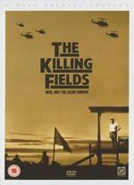 The Killing Fields [Special Edition] - Roland Joffé