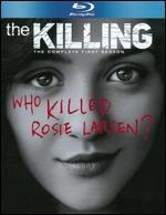 The Killing: Season 01