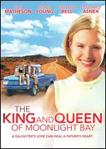 The King and Queen of Moonlight Bay - Sam Pillsbury