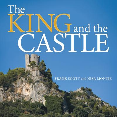 The King and the Castle - Scott, Frank, and Montie, Nisa