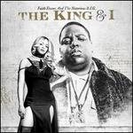 The King & I [LP]