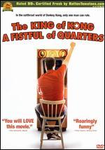 The King of Kong: Fistful of Quarters