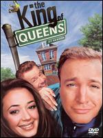 The King of Queens: Season 03