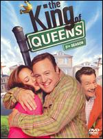 The King of Queens: Season 05 -