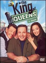 The King of Queens: Season 06