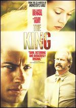 The King [Subtitulos En Espanol]