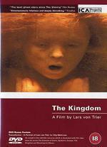 The Kingdom - Lars von Trier; Morten Arnfred