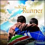 The Kite Runner [Saudi Arabia]