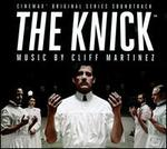 The Knick [Original TV Soundtrack]