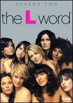 The L Word: Season 02 -