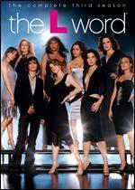The L Word: The Complete Third Season [4 Discs]