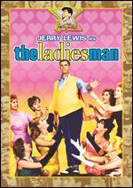 The Ladies' Man - Jerry Lewis